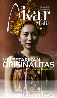 Episode#1-Nov2014_cover