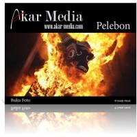 buku-foto-pelebon-front