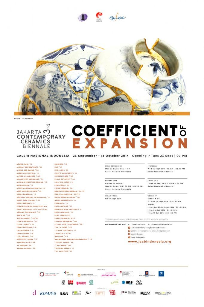 3rd JCCB Poster
