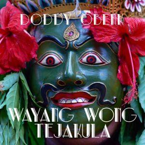 Wayang Wong Tejakula photobook2
