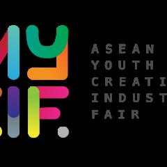 ASEAN Youth Creative Industry Fair Agustus 2015,  Ajang Terbesar Anak Muda ASEAN Dalam Memajukan Industri Kreatif