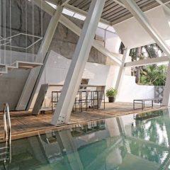 ジャカルタ ビンタロ地区で開催された地域活性×デザインプロジェクトBintaro Design District 2018