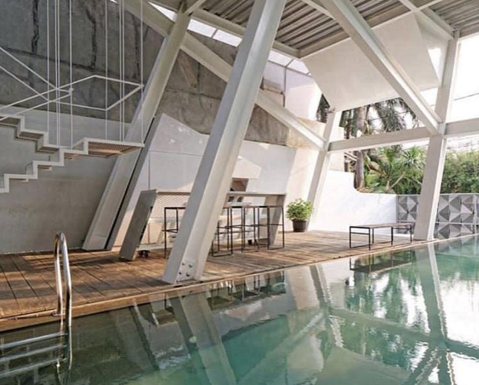 Bintaro Design District 2018 merupakan jejak bersejarah menuju desain industri masa depan.