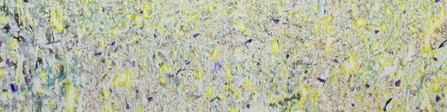セゾン現代美術館 11月25日(日)アーティストトークを開催、若手画家・畑山太志、創作の秘密を語る。