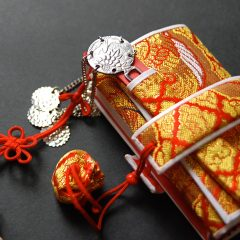 日本全国の伝統工芸品等を、東京2020ライセンス商品に