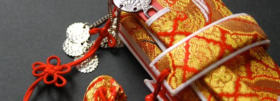 Traditional craftworks in Japan will be official licensed official goods through the Olympic and Paralympic Games Tokyo 2020.
