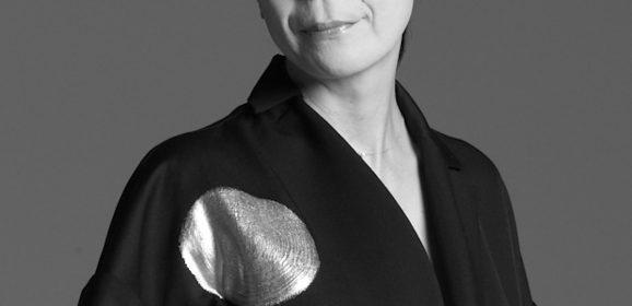 東京 2020 オリンピック競技大会公式映画監督に河瀬直美さん就任