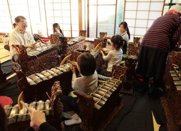ほくさい音楽祭2019(平成31)年2月10日(日)開催