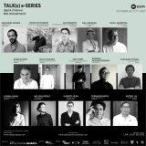 Anabata Talk(s) e-Series