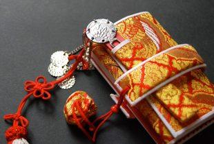Kerajinan tradisional di Jepang akan menjadi barang resmi yang berlisensi selama Olimpiade dan Paralympic Games Tokyo 2020.
