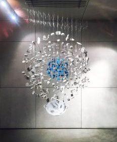 Unknown Asia Art Exchange Osaka 2019 インドネシアからのゲストアーティストが決定!