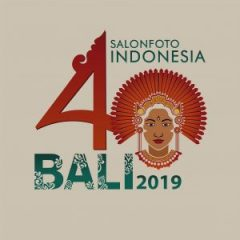 "Perhimpunan Fotografer Bali ""Launching"" SFI Ke-40 – Usung Tema Perayaan Seni Foto."
