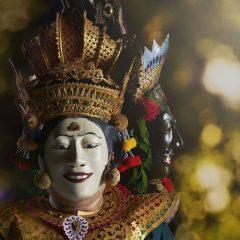 Satyan Sita – Epik Ramayana